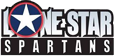 Lone Star Spartans